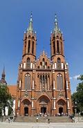26989P_katedra